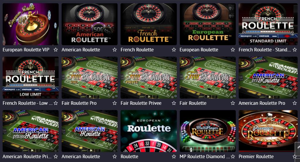 Пин ап казино мобильная версия pinup casino