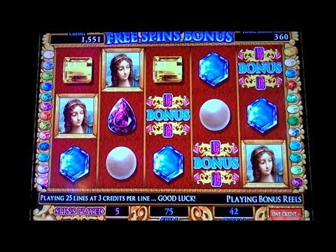 Кто контролирует игровые автоматы лотереи в перми