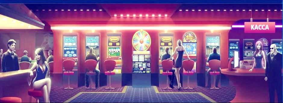 Игровые автоматы играть бесплатно счастливый роджер