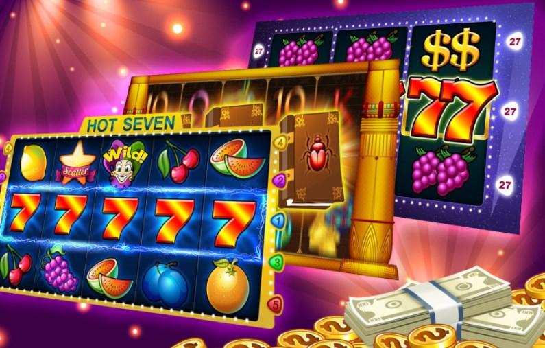 Онлайн казино с бездепозитным бонусом в рублях играть покер клуб онлайн