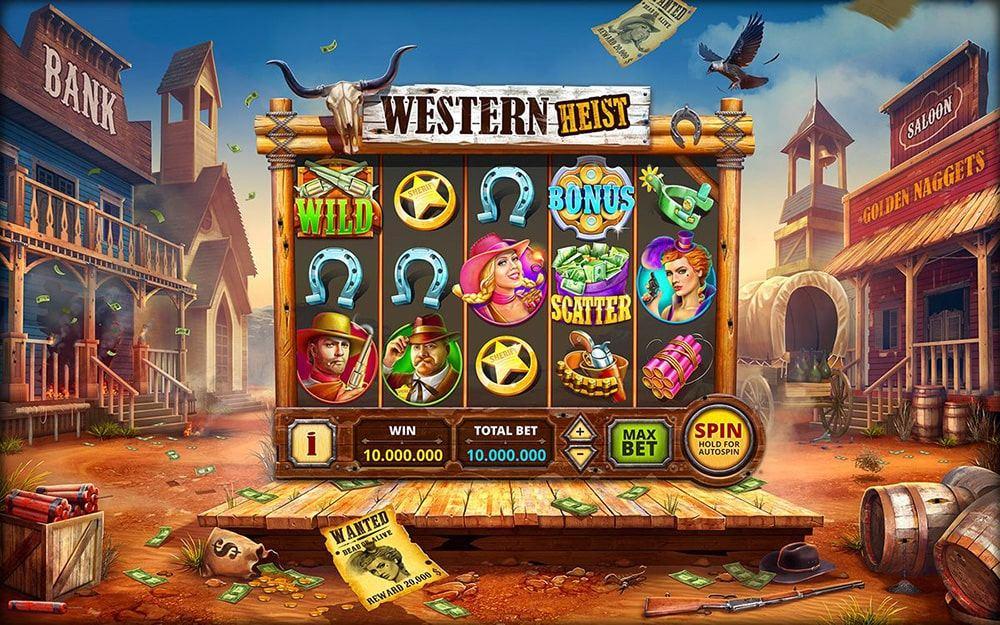 I игры игровые автоматы клубничкина пираты игровой автомат скачать
