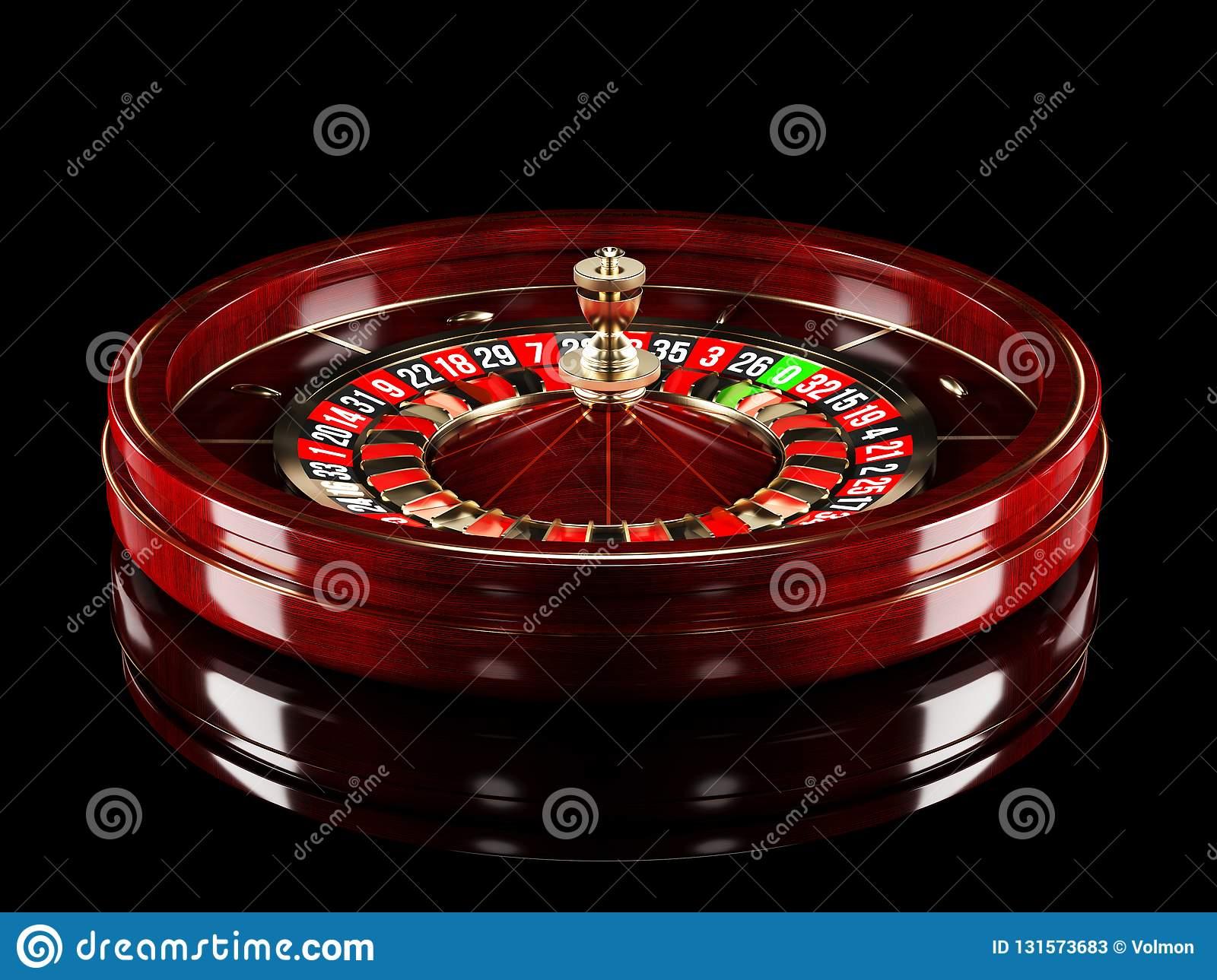 я в казино фортуне дань оставлю скачать песню