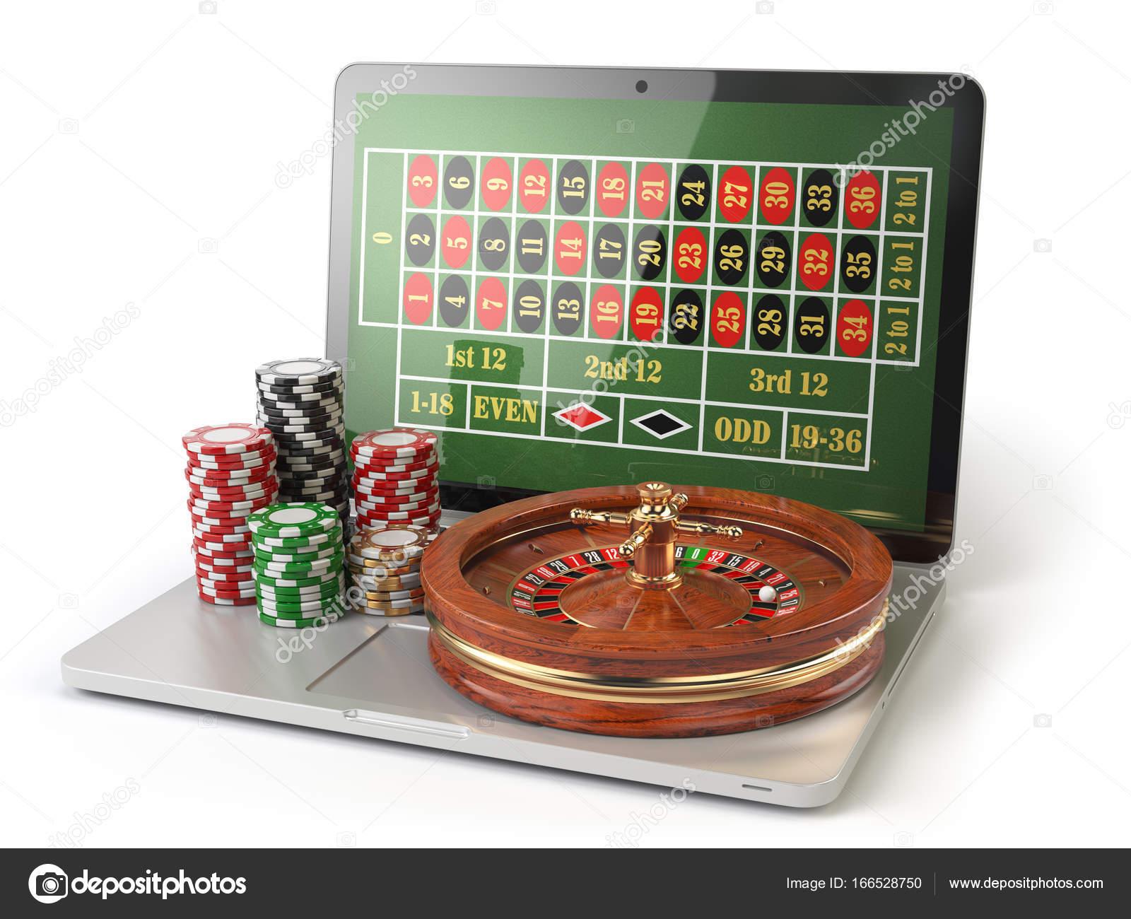 Казино игровые автоматы покер скачать казино вулкан на андроид