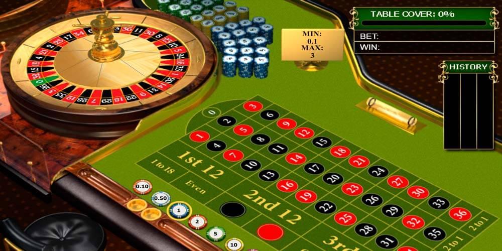 Покер онлайн игровая долина играть как в 5 лет играть в карты