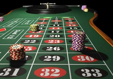 Домостроительная уг.ул.саина игровые автоматы 17 джой казино сом официальный сайт