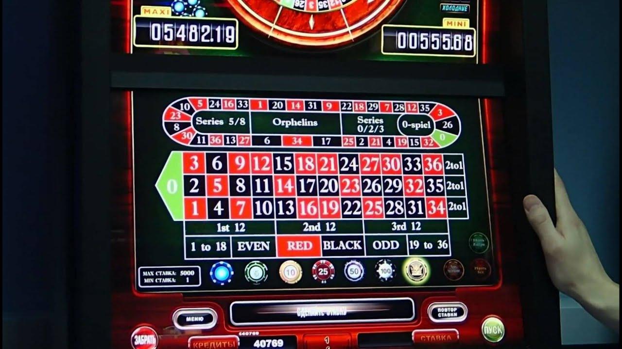 Игровые автоматы visa electron самые популярные казино на деньги