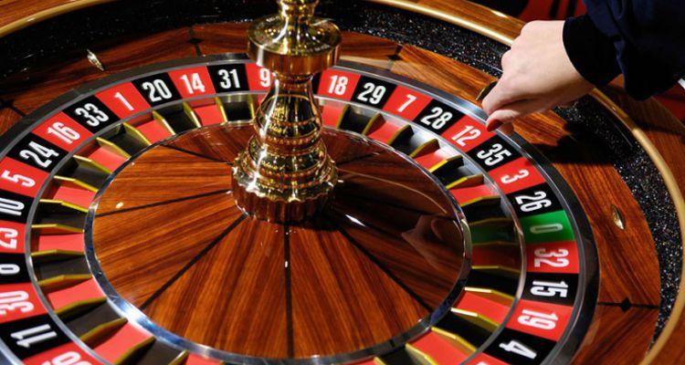 Рейтинг лучших онлайн казино по выплатам