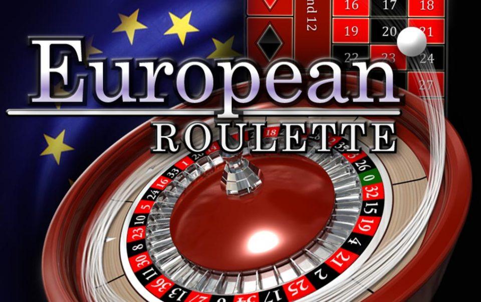 Играть игровые автоматы на виртуальные д русский вулкан казино на деньги