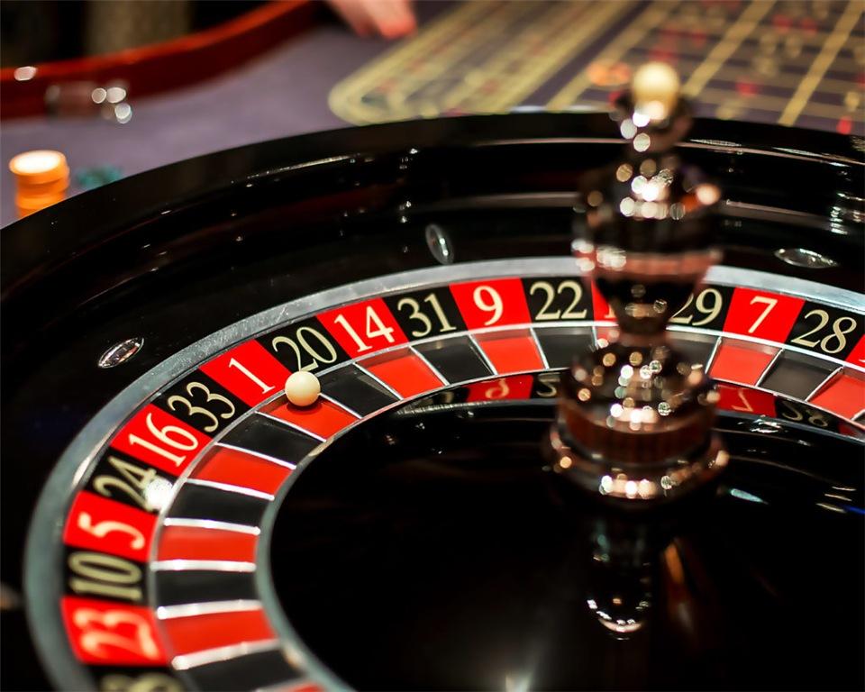 Играть в казино в игровые автоматы бесплатно и без регистрации игры майнкрафт выживание на карте играть