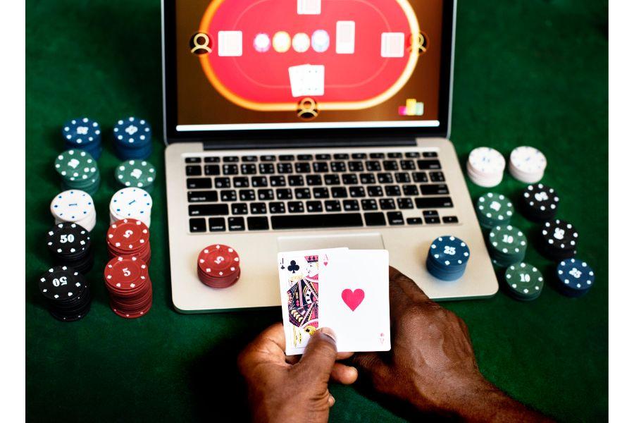 Эмулятор онлайн казино онлайн интернет казино играть в аппараты бесплатно и без регистрации в онлайн