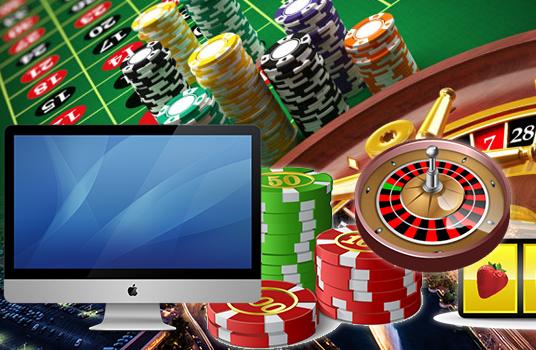 Игровые автоматы скачать бесплатно whisky вулкан казино на русском