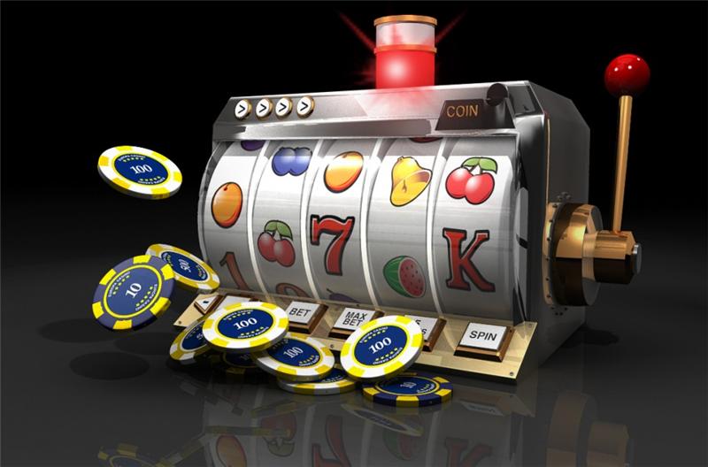 Онлайн казино лучше зарабатывать как играть на карте турции