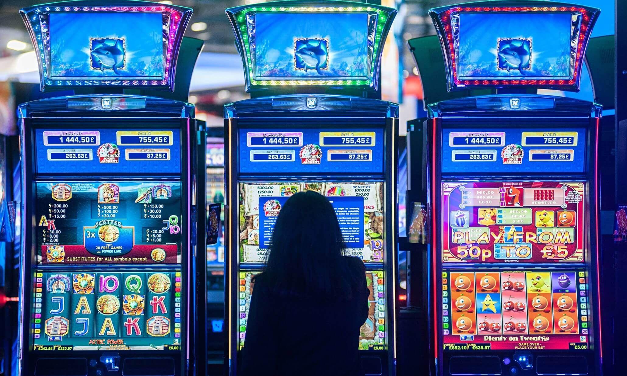 Игровые автоматы все сикреты самые старые казино онлайн