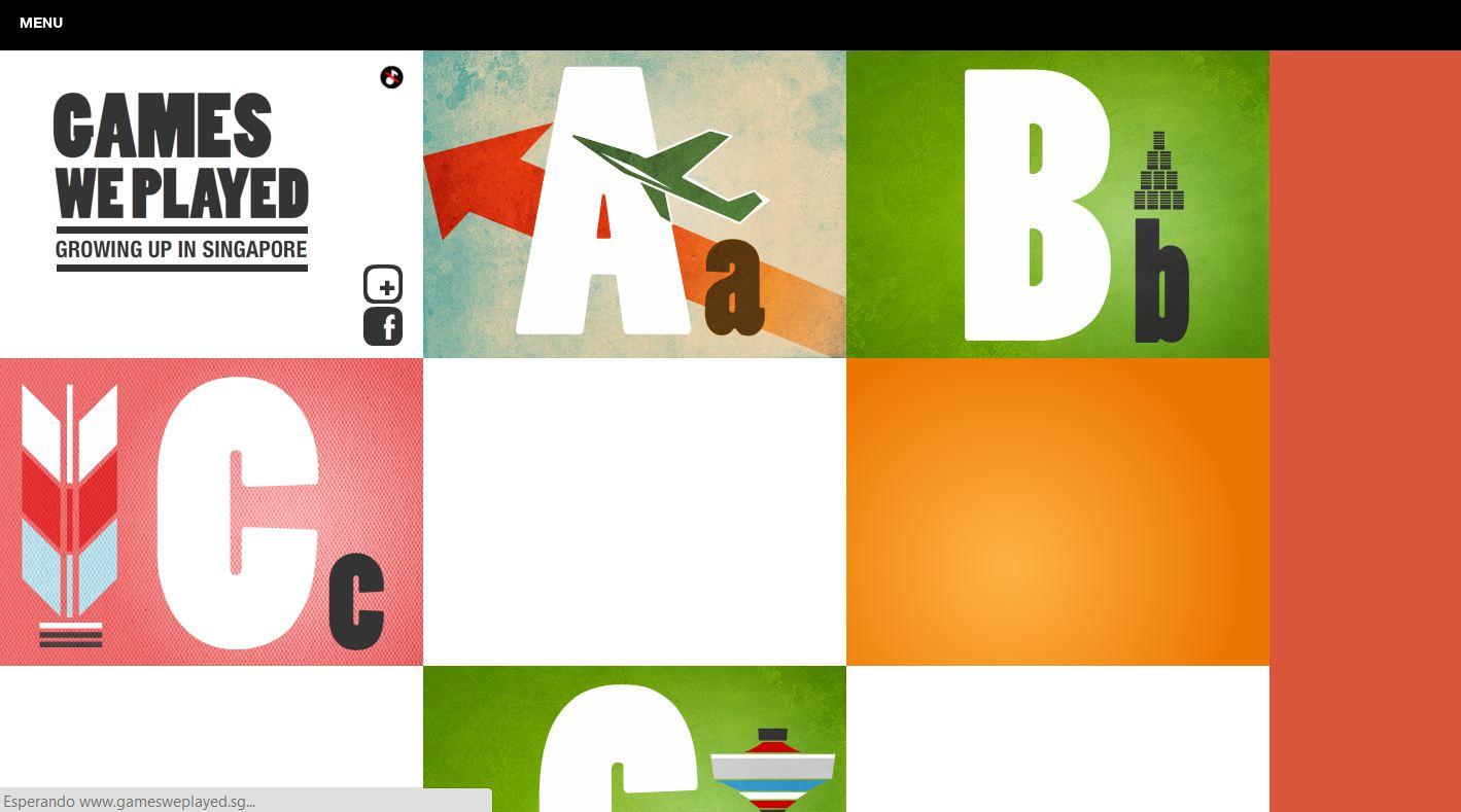 Скачать бесплатно игровые автоматы mega jack champagne party игры в карты 21 очко играть онлайн