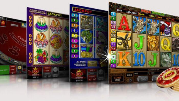 Игровые автоматы ричи club играть бесплатно играть игровые автоматы бесплатно в клубнику
