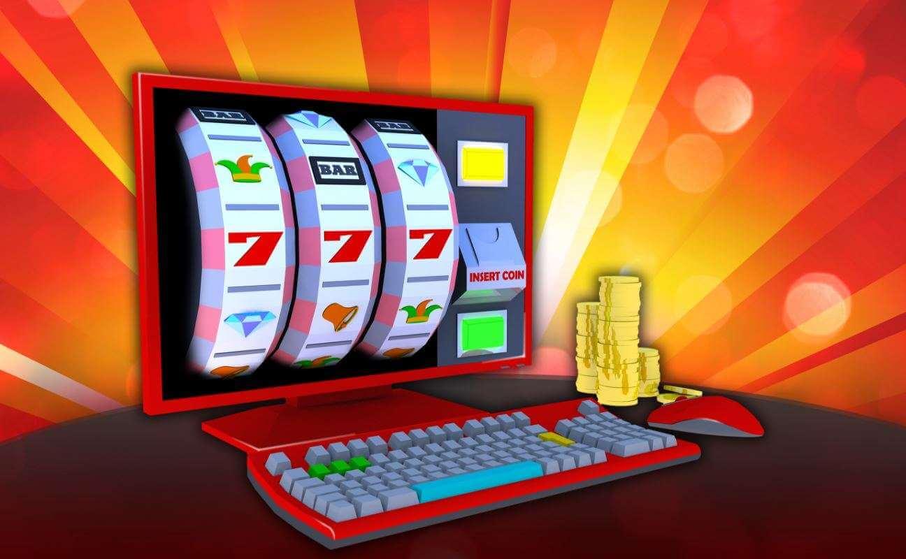 Онлайн казино лучше зарабатывать играть на деньги в казино без регистрации бесплатно