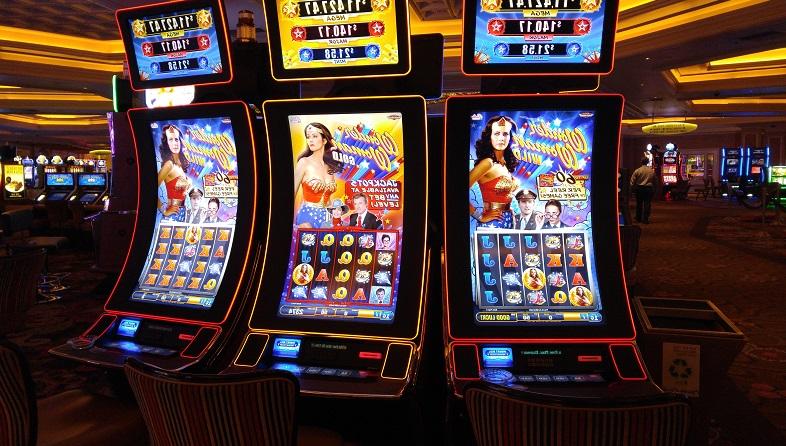 Зайдет на сайт онлайн казино как играть в карты псих