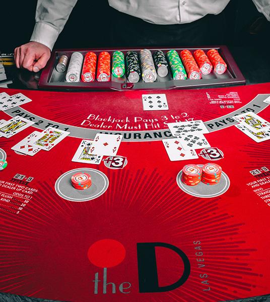 Тогда бонус игра закончится удачной игры игровые автоматы онлайн бесплатно