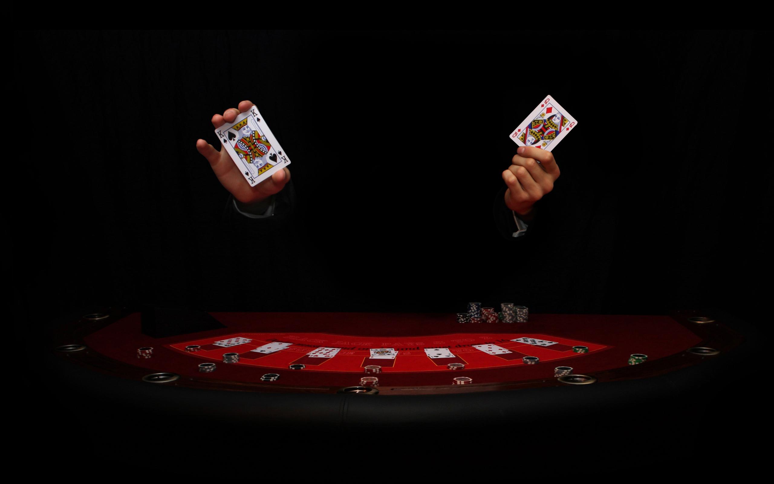 Покер онлайн игровая долина играть хочу играть карты паук