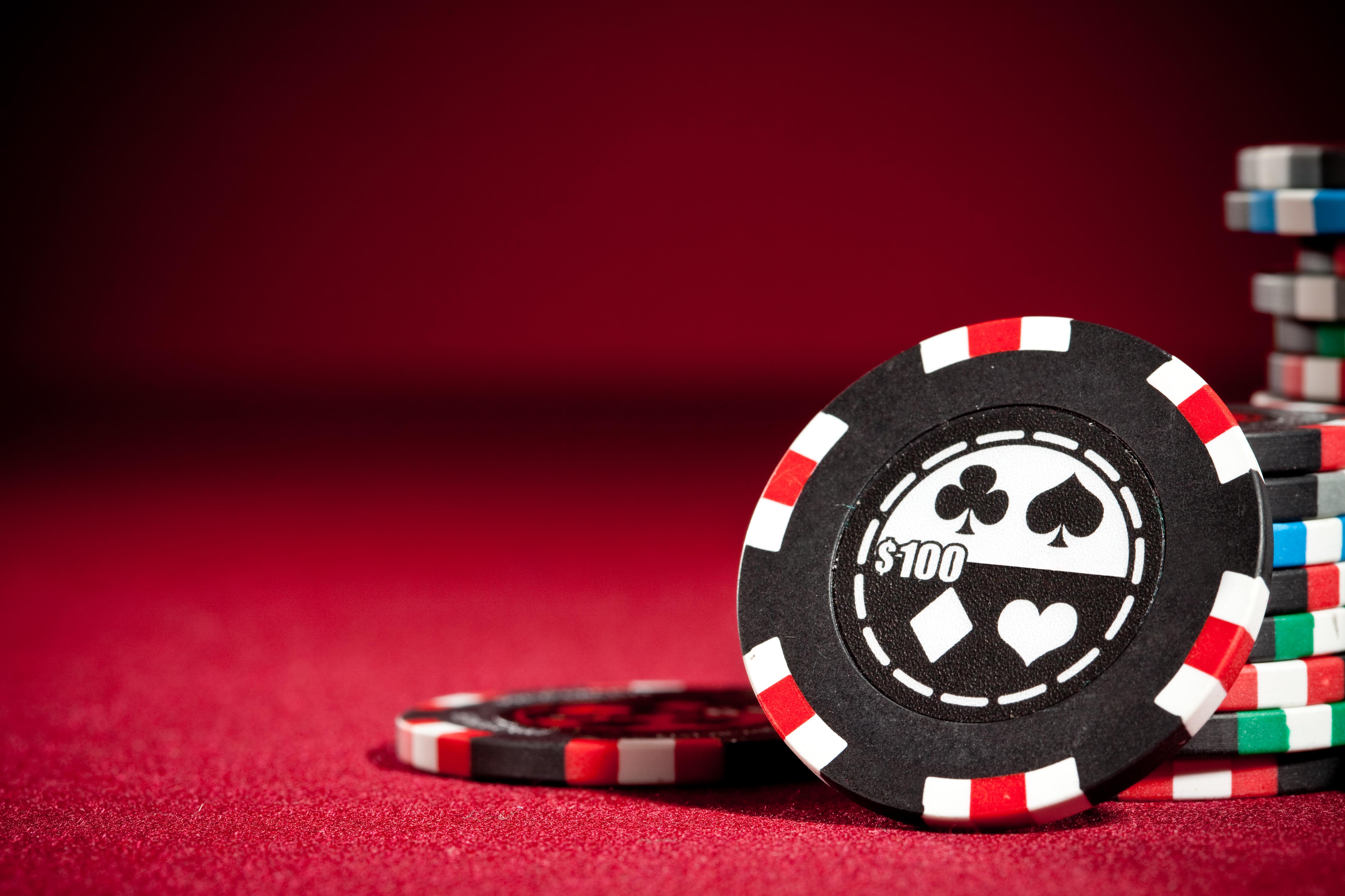 Резидент казино играть i онлайн казино виды