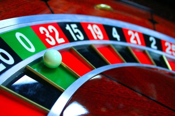 Безлимитные бонусы в казино