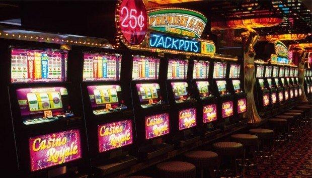 Отзывы о игровых автоматах вулкан казино харьков лучшие казино ночных клубов