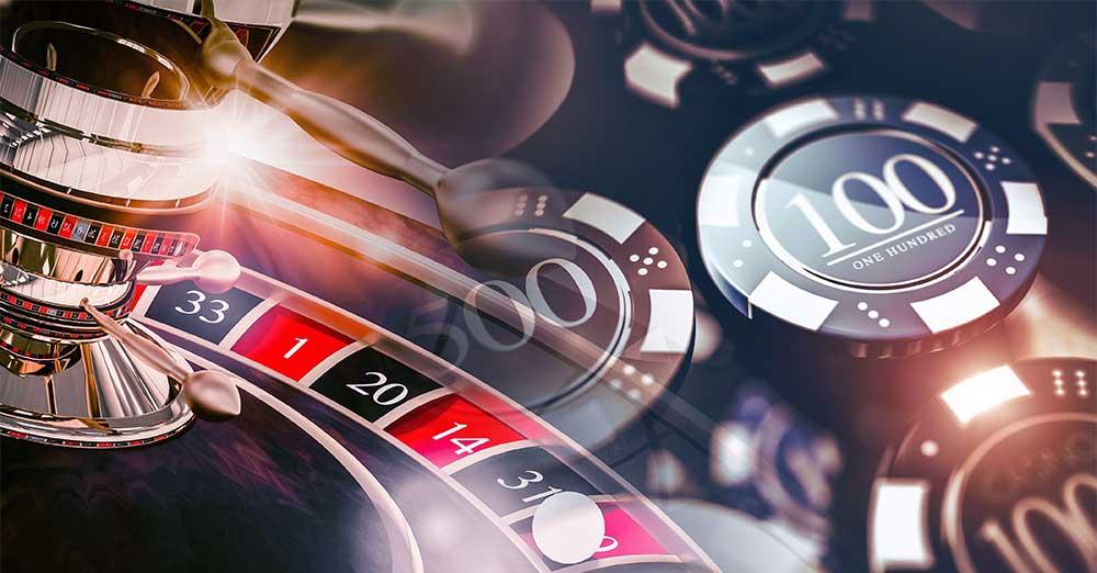 вулкан гранд казино игровые автоматы онлайн